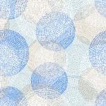 Pattern 123451120