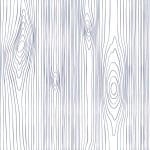 Pattern 164726588